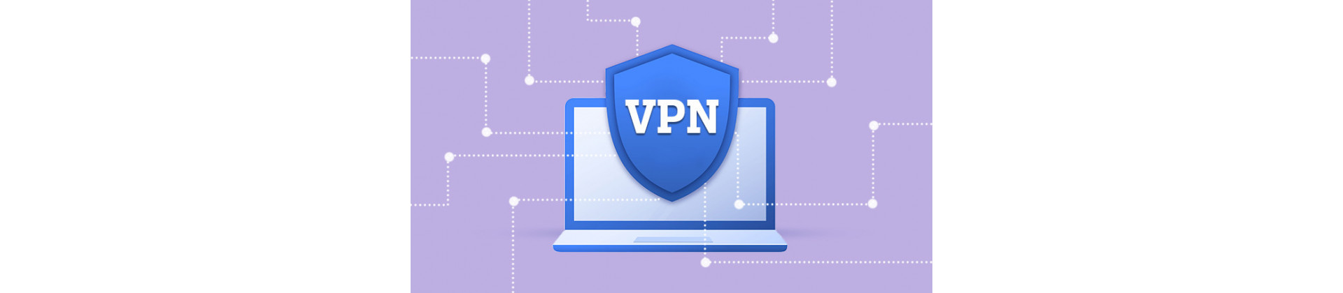 VPN Subscriptions
