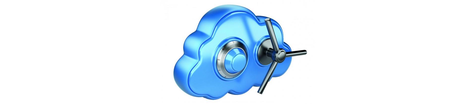 Hosting For Websites SSD