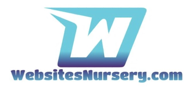 websitesnursery.com